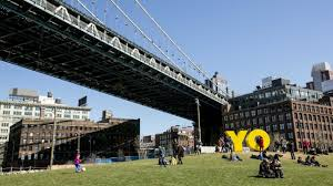 bk insider scenes etsy u0027s sassy dumbo digs york