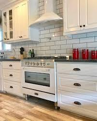 verona appliances dealers verona range 100 kitchen range 20 best 36 dual fuel ranges images on pinterest double ovens
