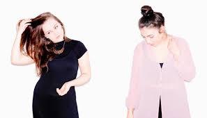 new irish music saint sister rusangano family rushes and more