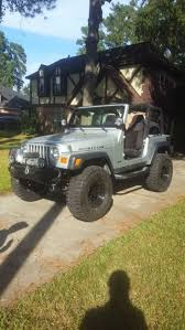 jeep life the 25 best 35 inch tires ideas on pinterest jeep wrangler