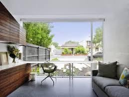outdoor floor to cover concrete patio cheap vinyl flooring uk