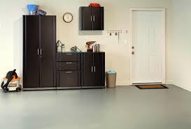 how to hang garage cabinets hanging garage cabinets 12 with hanging garage cabinets edgarpoe net