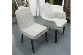 York Dining Chair York Dining Chairs A Set Of Twelve By Rodolfo Dordoni For