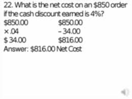 math solution section 1 questions 17 32 unit 1 math solutions