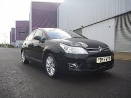 the lexus yorkshire challenge used citroen c4 cars for sale in york north yorkshire motors co uk