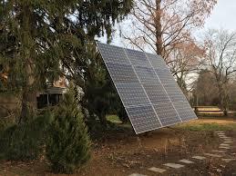 december 2016 u2013 northwest philly solar cooperative