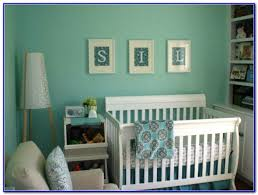 best paint colors for gender neutral nursery painting home