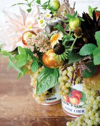 edible flower arrangements tips for creating arrangements with flowers and fruit hgtv