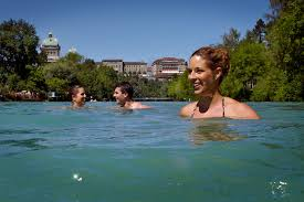 Alabama wild swimming images The best places to swim in switzerland pools rivers and lakes jpg