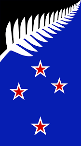 New South Wales Flag I Made 227 Flag Wallpapers For Mobile Phones Enjoy Vexillology