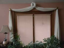 bamboo window shades for sliding glass doors bamboo window