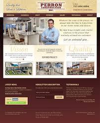lancaster pa website design portfolio