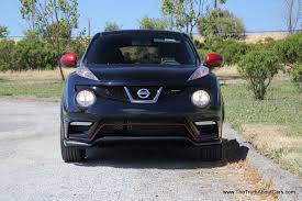nissan veloster black 2013 annd 2014 nissan juke nismo review and road test youtube