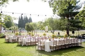 Backyard Wedding Reception Ideas On A Budget Small Backyard Wedding Ideas On A Budget 99 Wedding Ideas
