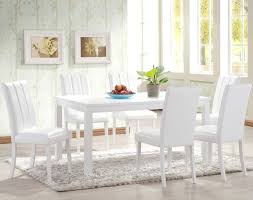 white dining room table extendable ikea white dining table kitchen table set for table dining dining