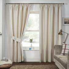 decorating 108 inch panel curtains 108 curtain panels 108