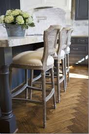 island chairs for kitchen wooden stools for kitchen islands kitchen ware