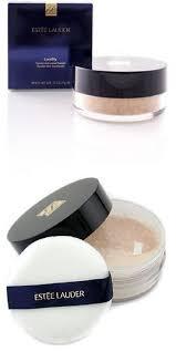 estee lauder lucidity loose powder 02 light medium face powder estee lauder lucidity translucent loose powder 05deep