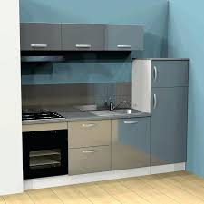 cuisine pas cher avec electromenager cuisine intacgrace pas chare cuisine complete pas cher avec
