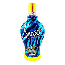 tanning bed lotion 11 best indoor tanning lotion products for 2018 bestraters com