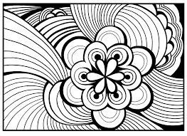 coloring pages for teenagers inside for teen girls glum me