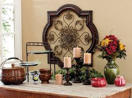 home interiors catalog 2012 home interior design catalogs design ideas