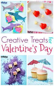 405 best valentine u0027s day images on pinterest valentine ideas