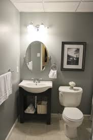 small basement bathroom ideas image result for basement bathroom ideas house ideas