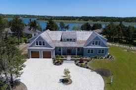 Ridge Realty Cape Cod Orleans New Construction Real Estate Orleans Newly Built Homes