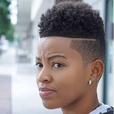 haircuts at the barbershop women african american 6 fade haircuts for women by step the barber