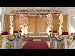 indian wedding mandap for sale mandap for sale
