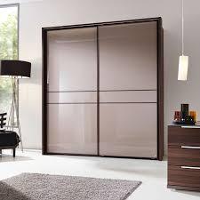 wardrobe shutters dealers in delhi india 1 6 loversiq