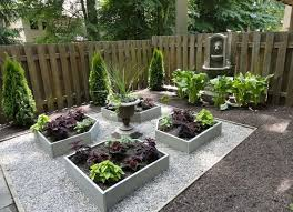 Images Of Backyard Landscaping Ideas Best 25 No Grass Landscaping Ideas On Pinterest Hedges