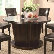 marble dining room sets marble kitchen table marble kitchen table sets best