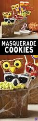 930 best cookies animals images on pinterest decorated cookies