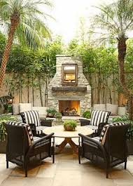Tropical Patio Design 95 Best Tropical Patio Design Images On Pinterest Tropical