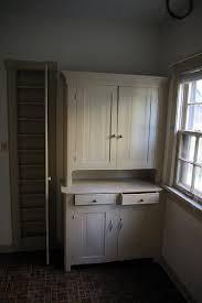 1920s kitchen shaker heights restoration an unmolested 1920s kitchen
