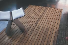 Wood Carpet Wooden Carpet Legno Legno By Ruckstuhl