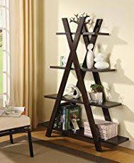 Ana White Painter U0027s Ladder by Ana White Build A Painter U0027s Ladder Shelf Free And Easy Diy
