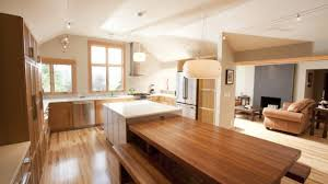 kitchen island with table attached interior design for kitchen island with table attached home ideas