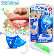 Berapa Pemutih Gigi Whitelight white light elora shop
