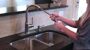 glacier bay kitchen faucet repair 100 glacier bay kitchen faucet repair kitchen room