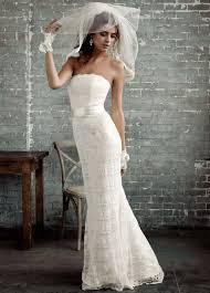 iconic wedding dresses by vera wang worn by celebrities wedding