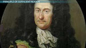John Locke Resume John Stuart Mill U0027s Harm Principle Definition U0026 Examples Video