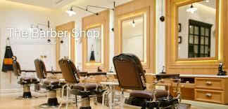 Latest Barber Shop Interior Design Mirabello Interiors Home Mirabello Interiors