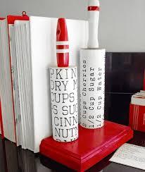 Diy Bookcase Door Trendy Diy Bookends For Hidden Bookcase Door Murphy Door
