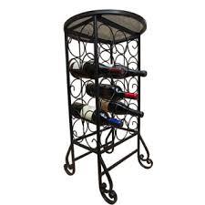 floor wine racks shop the best deals for oct 2017 overstock com