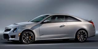 cadillac ats v series 2016 cadillac atsv leaks with only 450 horsepower torque