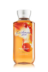 65 best shower gel images on pinterest shower gel bath u0026 body