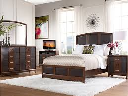 bedroom sofia vergara bedroom set fresh rooms to go affordable